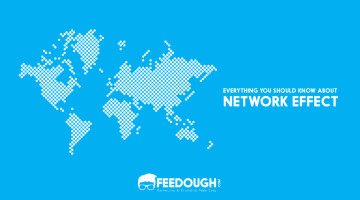 What is Network Effect in Marketing?