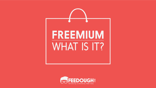 Freemium Business Model | The Psychology of Freemium 4