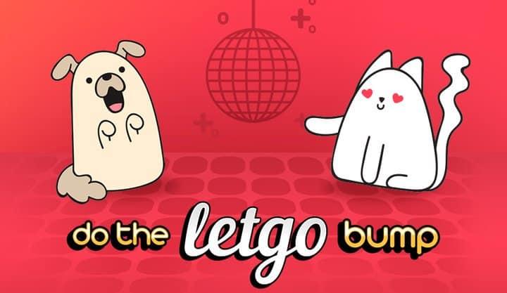 how does letgo make money