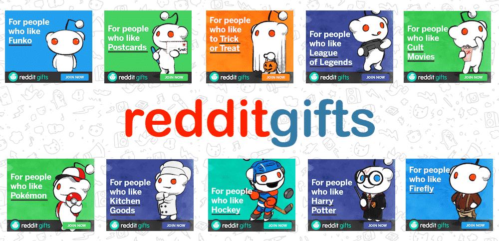 How to make a little money reddit
