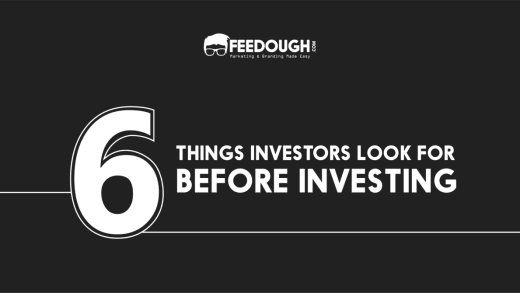 THINGS iNVESTORS LOOK FOR before investing-04