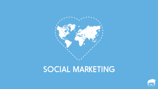 What Is Social Marketing? 2