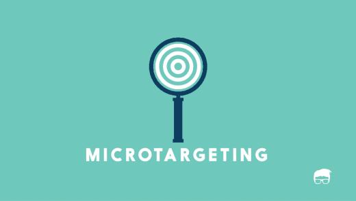 MICROTARGETING