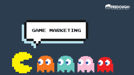 Game Marketing For Beginners 1