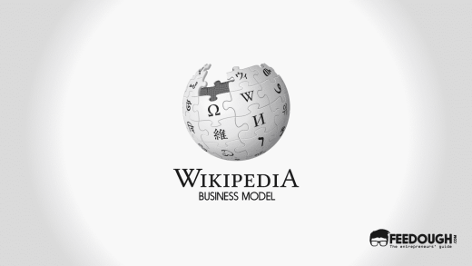 How Does Wikipedia Make Money? | Wikipedia Business Model