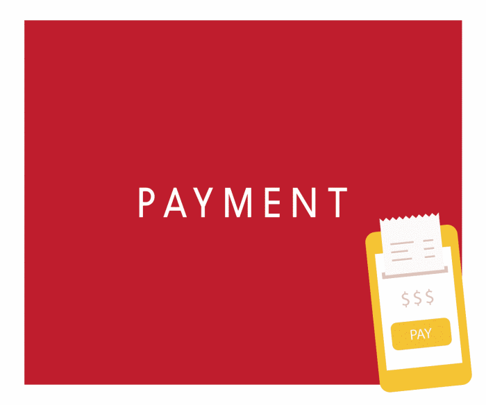 STARTUP payment TOOLS RESOURCES