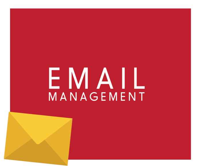 STARTUP EMAIL TOOLS RESOURCES