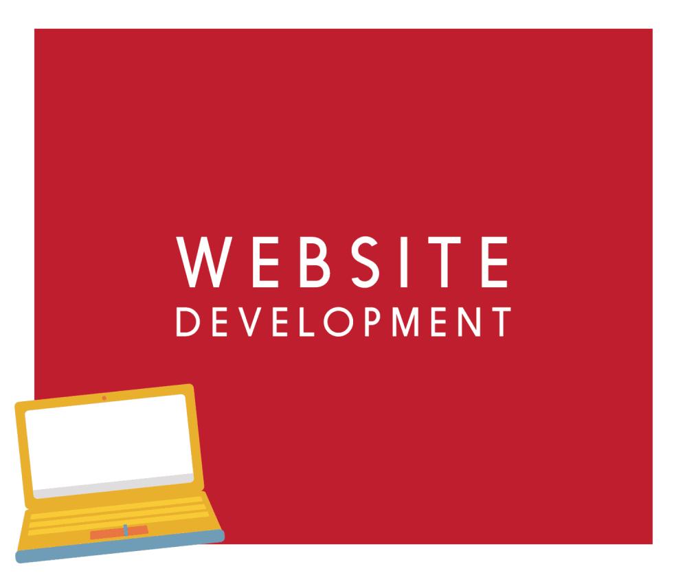 STARTUP WEBSITE TOOLS RESOURCES