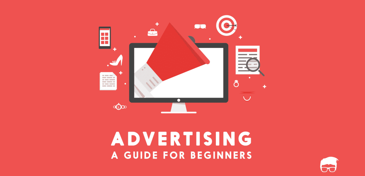 What Is Advertising? - Examples, Objectives, & Importance