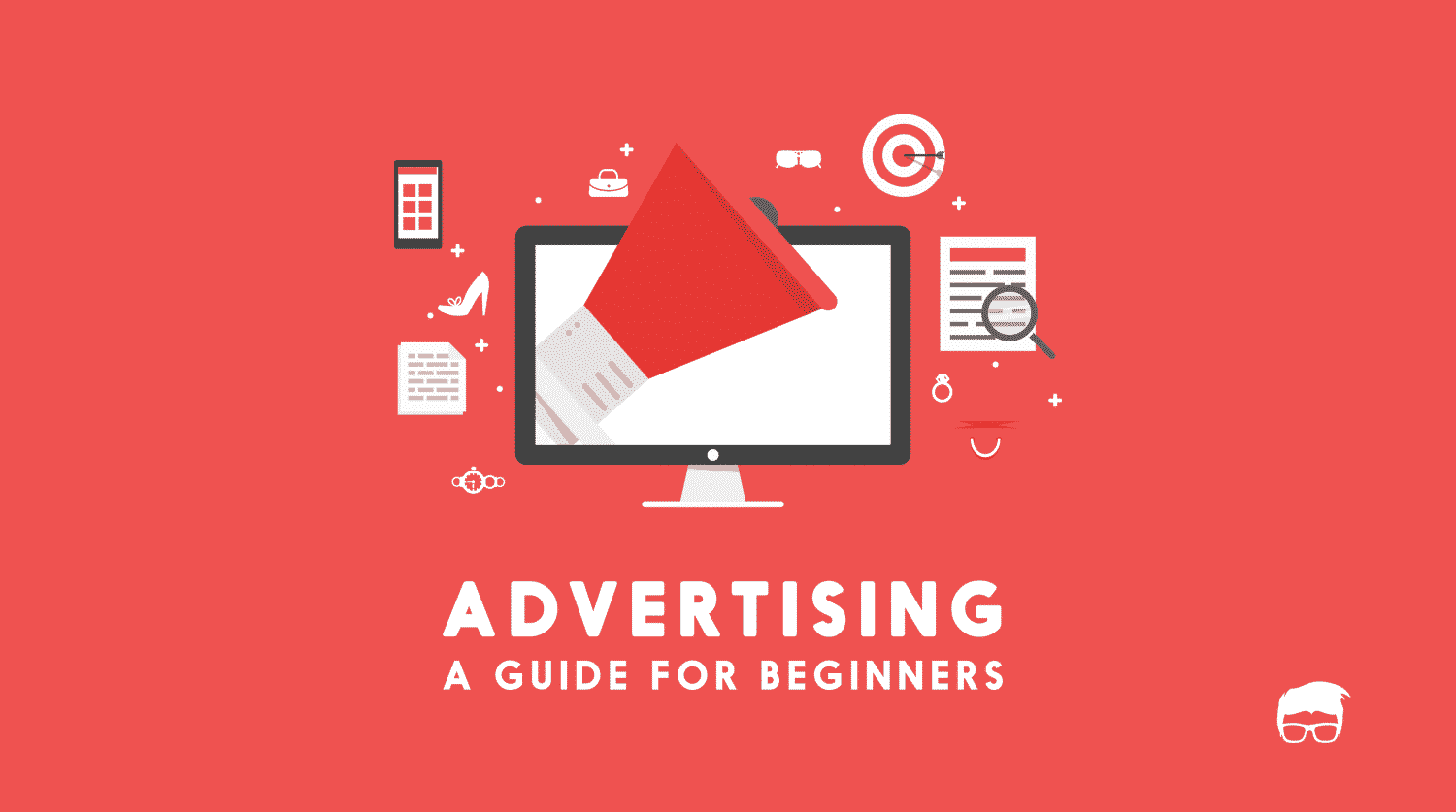 What Is Advertising Objectives Examples