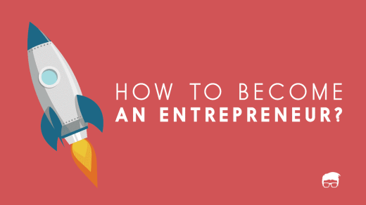 How To Become An Entrepreneur? 2
