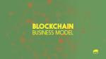 Steemit Business model | How Does Steemit Make Money? 4