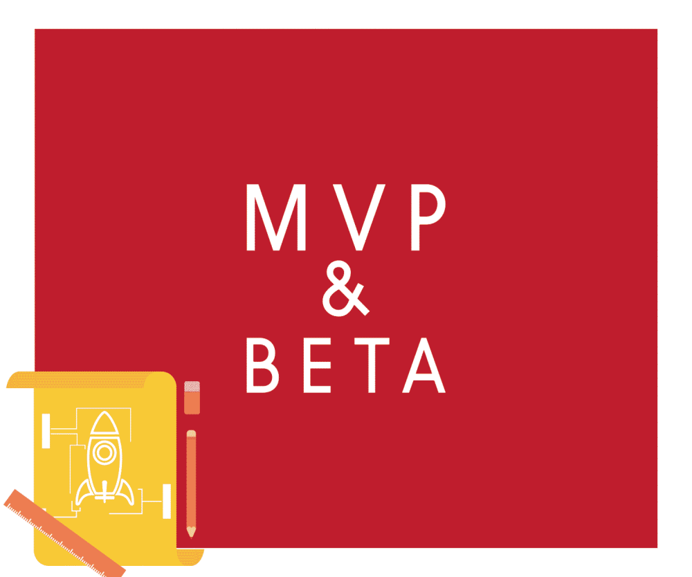 The Best MVP & Beta Tools & Resources