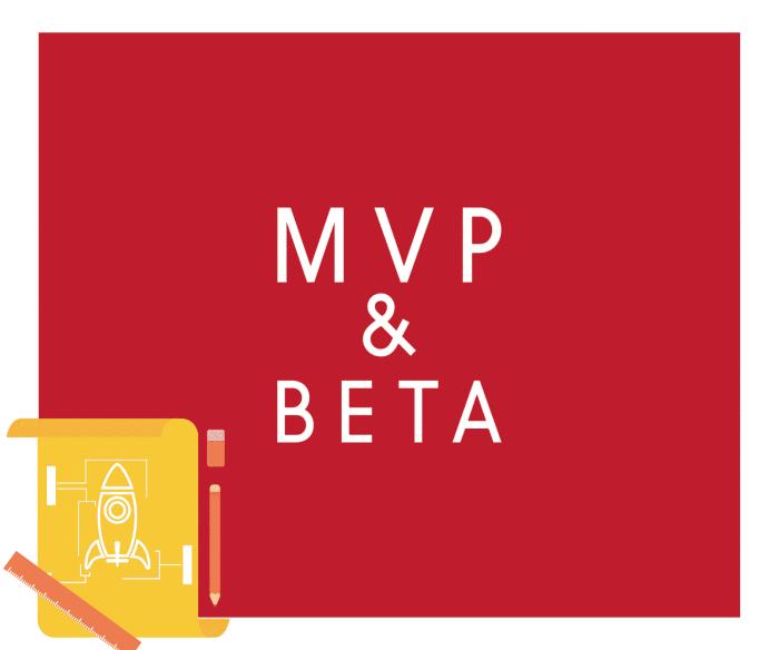 The Best MVP & Beta Tools & Resources