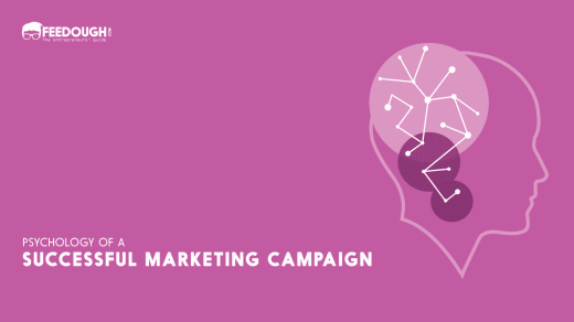 Psychology That Goes Into A Successful Marketing Campaign