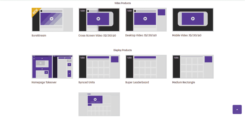 twitch business model advertisements