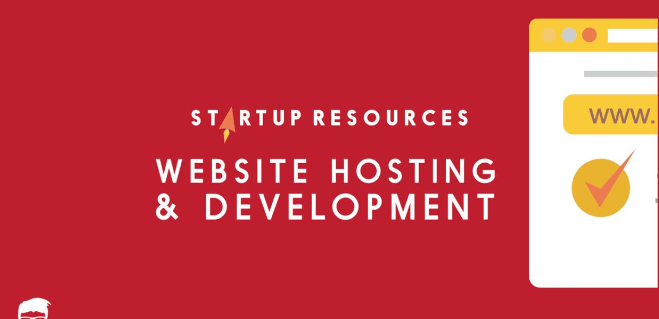 website hosting & development-37