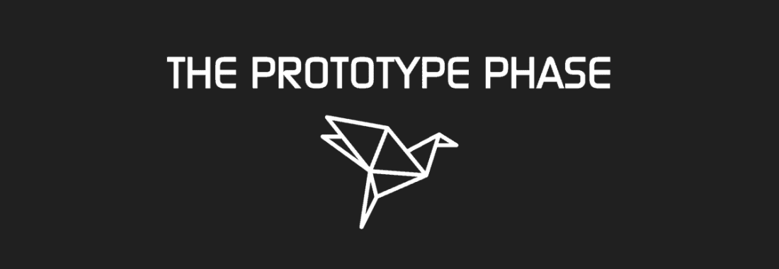 PROTOTYPE PHASE