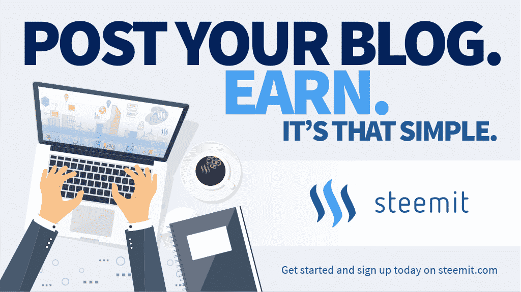 Steemit Business model | How Does Steemit Make Money? | Feedough