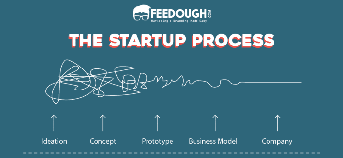 The-Startup-Process