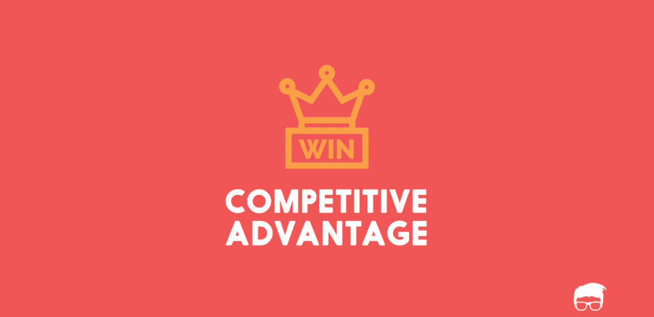 competitive advantage definition types examples feedough