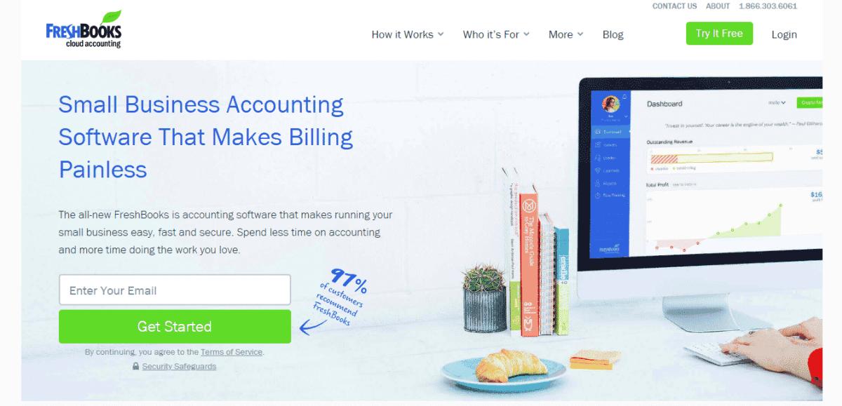 best financial tools