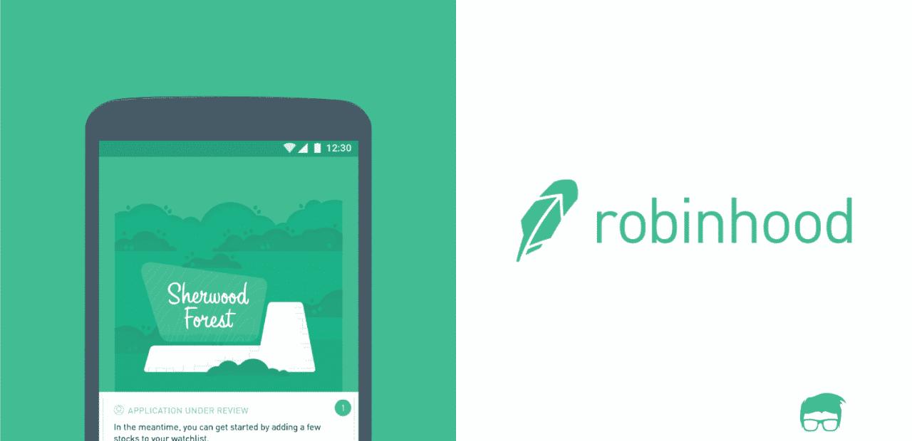 How Does Robinhood Make Money? | Robinhood Business Model | Feedough