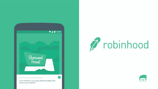 How Does Robinhood Make Money? | Robinhood Business Model