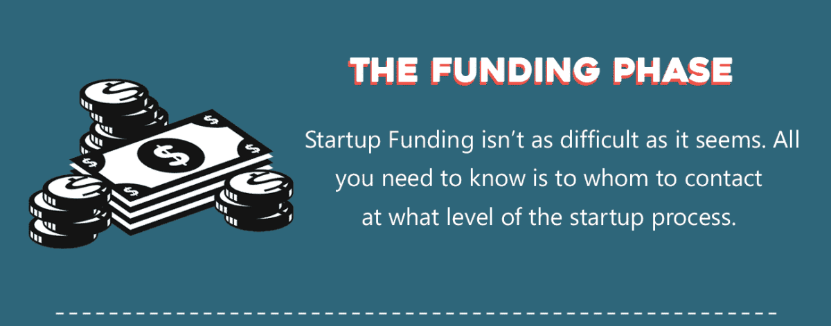 the-funding-phase-startup-process