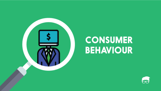 CONSUMER-BEHAVIOUR