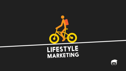 LIFESTYLE-MARKETING