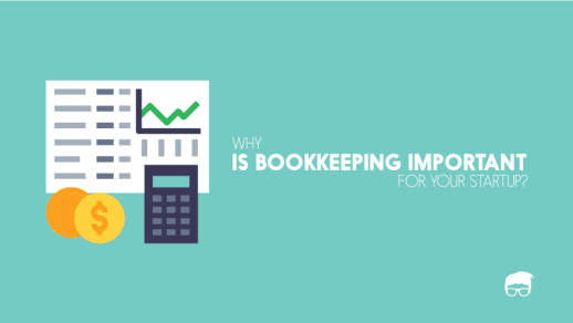 importance-of-bookkeeping