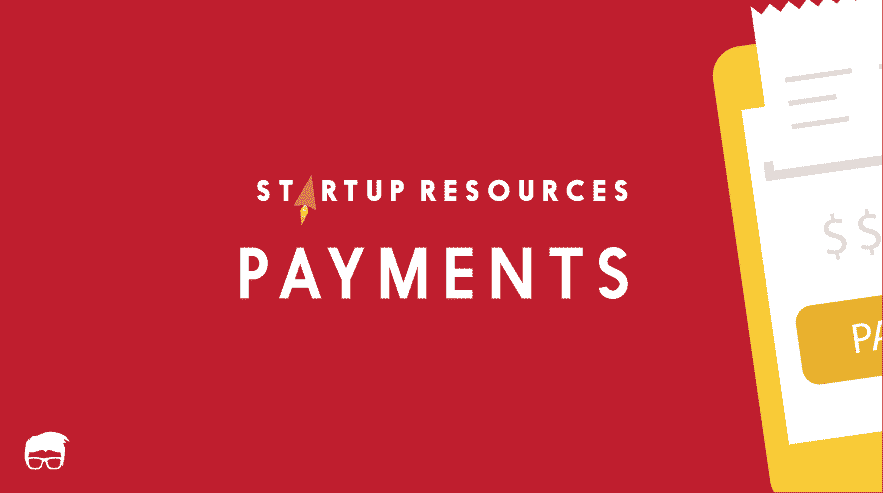 best payment solutions