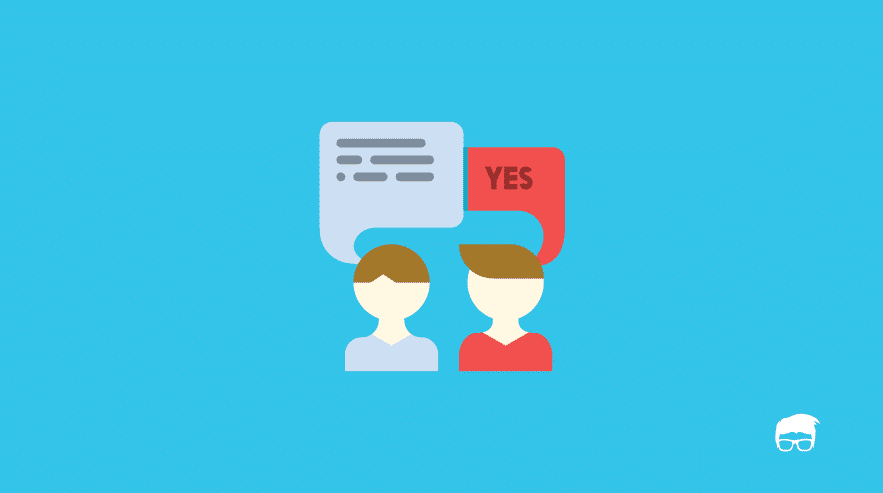 customers-say-yes