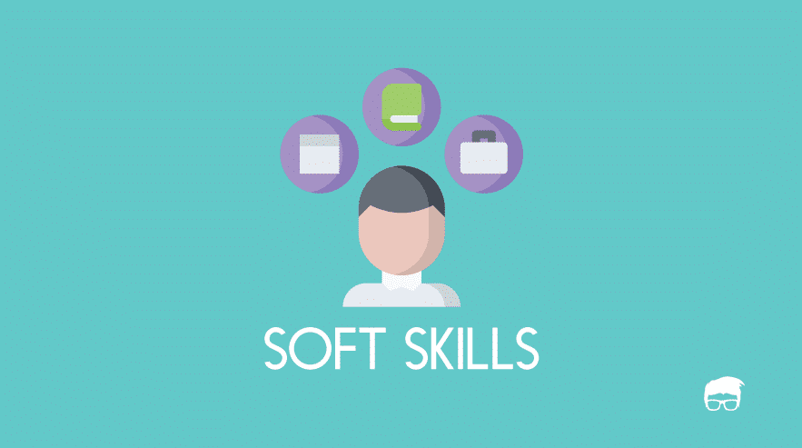 Soft Skills Definition Importance List Amp Examples