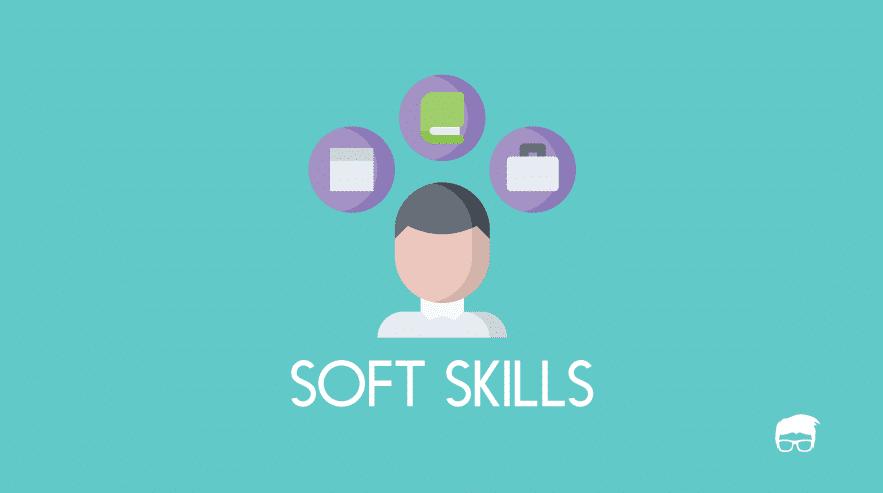 soft skills  u2013 definition  importance  list   u0026 examples