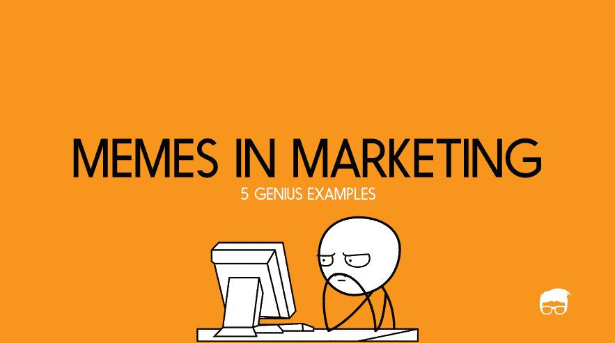 memes-in-marketing