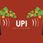 how UPI works
