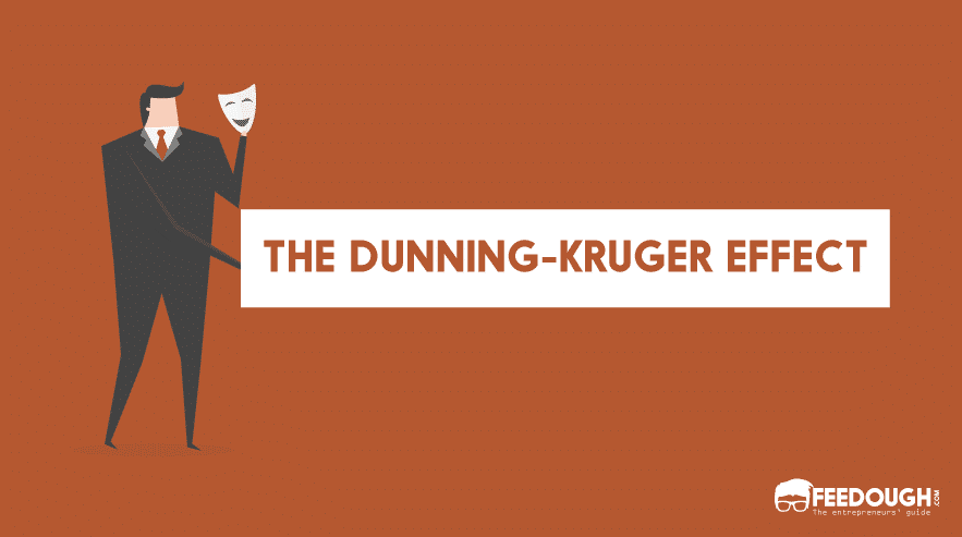 The Dunning-Kruger Effect