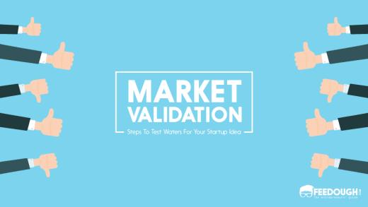market validation