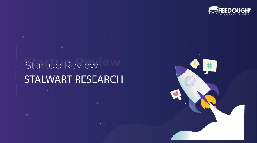 stalwart research startup review