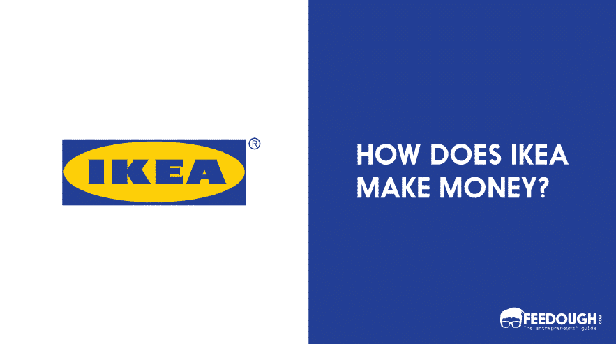 IKEA business model