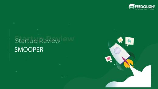 smooper startup review