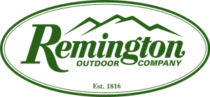 Remington Outdoor logo