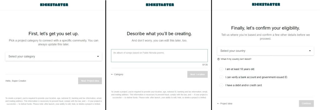 kickstarter_start_project_step3