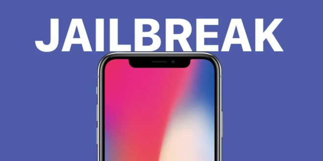 No Need To Install A Jailbreak Tool - Use These Installers Instead To Get The Apps You Want | Feed Ride