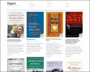 digest wordpress theme
