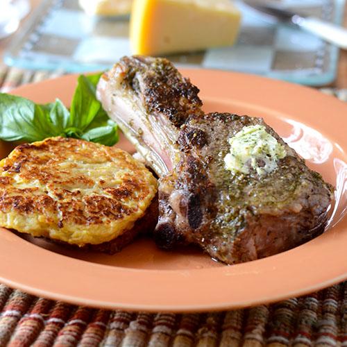 4259 manual food braun processor kitchenaid affordable product for