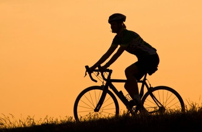 Warwickshire osteopaths treat common sports and cycling injuries