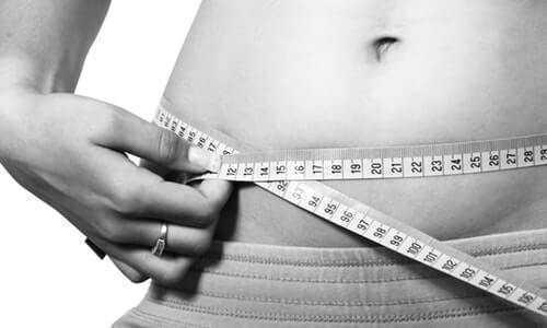 perdre du poids - Feelboost